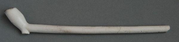 Gouda, ca 1660-1680, Jan Jonasz de Vriend