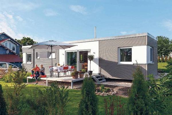 happyliving micro naturhaus wohnbox mobilhome happylivinghouse wohnbox. Black Bedroom Furniture Sets. Home Design Ideas