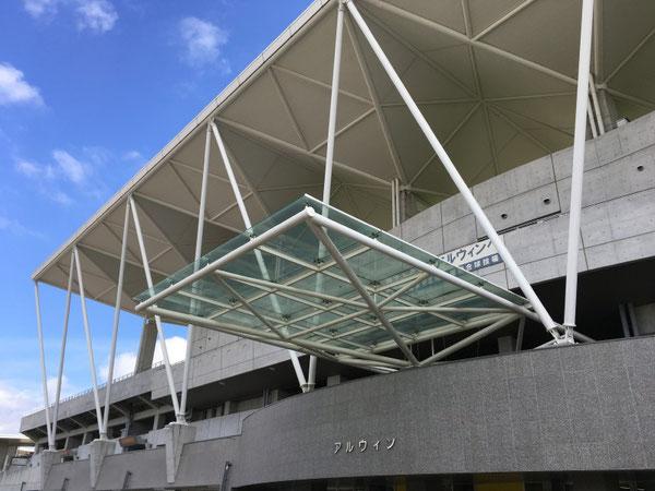 県産材利用推進木造セミナー アルウィン 長野県松本市の建築設計事務所 建築家 丸山和男