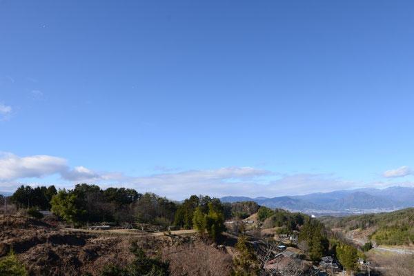 長野県松本市の建築設計事務所 建築家 丸山和男 飯田市 飯田の家