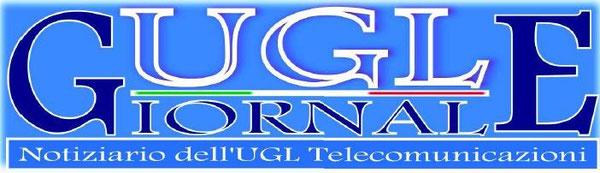 UGL GIORNALE : Approfondimento Analisi della busta paga Telecom ...