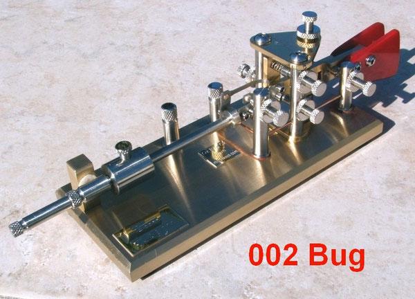 Other Bug