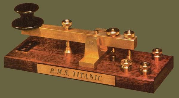 cw titanic key kq4
