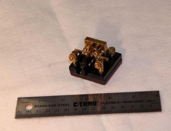 G4ZPY -  miniatura