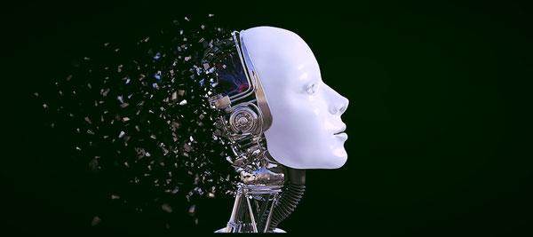 Künstliche Intelligenz & CRM