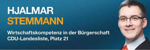 """""""Hamburger Handwerk hat Zukunft!"""""""