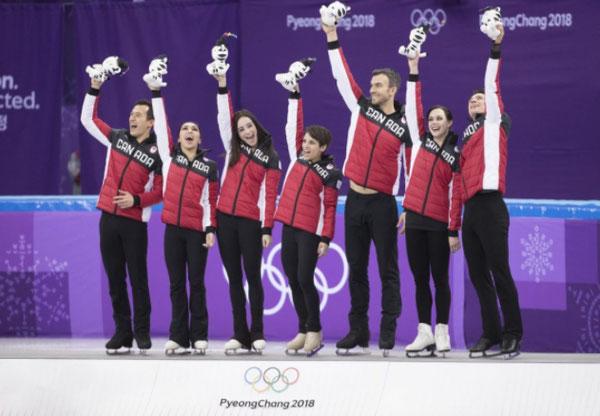 © olympic.ca