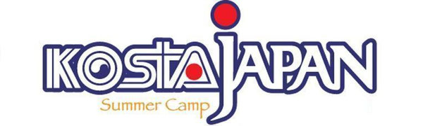 KOSTA-JAPAN标志