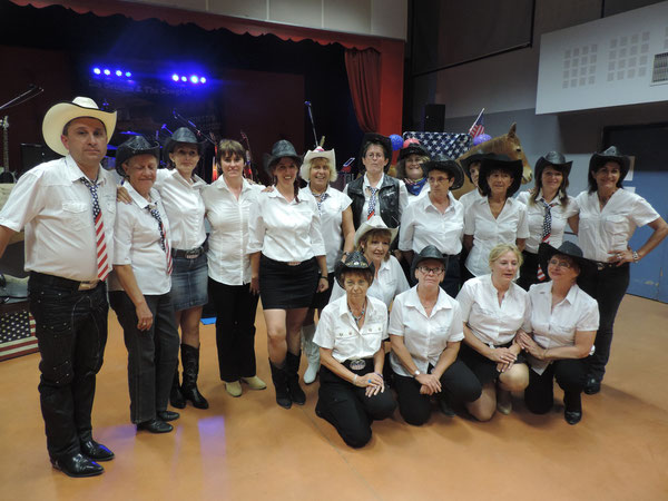 choregraphie danse country all shook up Démonstrations de danse country liste des danses apprises au ncsb all shook up [partner] open heart cowboy partner : fiche:.