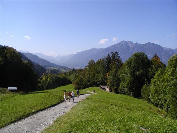Garmisch Aktuell