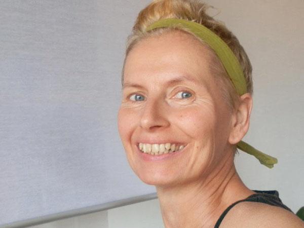 Blog:  Interview mit Irmgard Brottrager