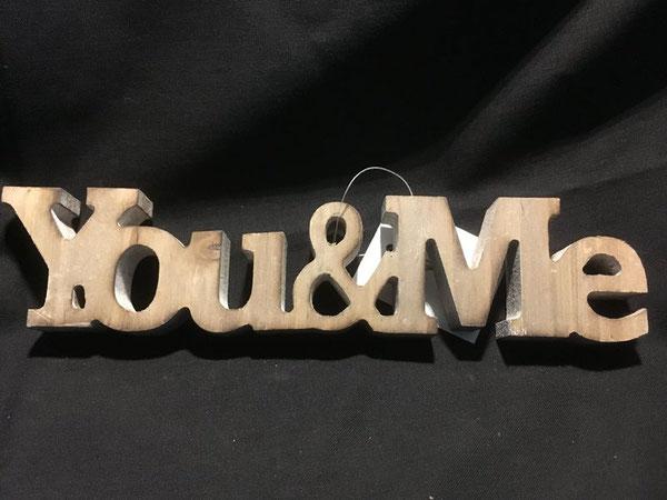 Nicht nur für frisch verliebte....  aus Holz gesägt  (3,-- € + Porto)