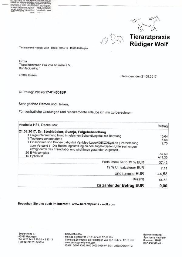 Schön Probe Lebenslauf Konten Zahlbar Ideen - Dokumentationsvorlage ...