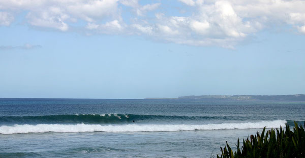 Aguada Puerto Rico S Undiscovered Surf Town