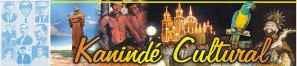 Clique aqui para visitar o Kaninde Cultural