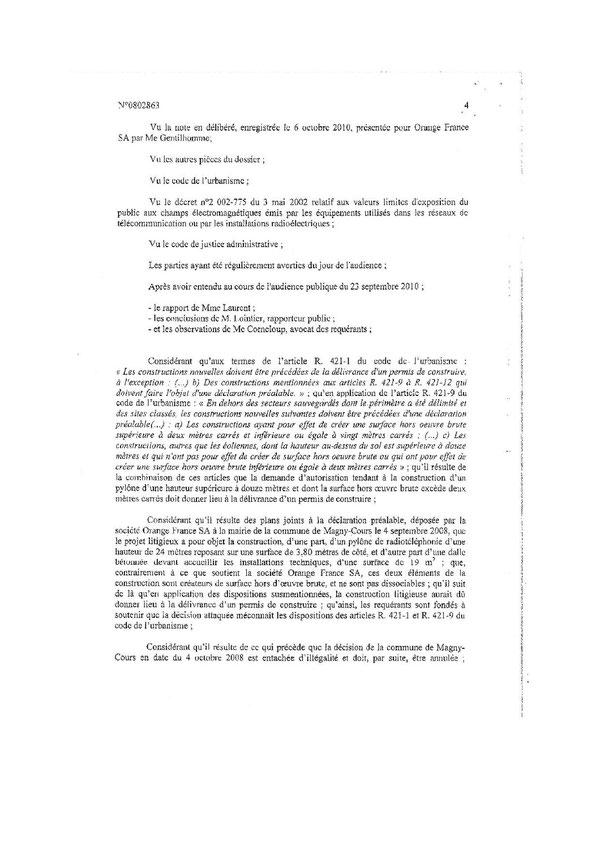 SUITE PAGE 5