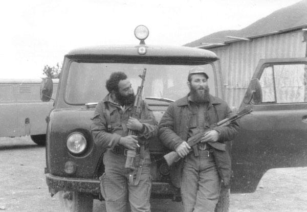 kornidzori  jokat1991 sahumyan