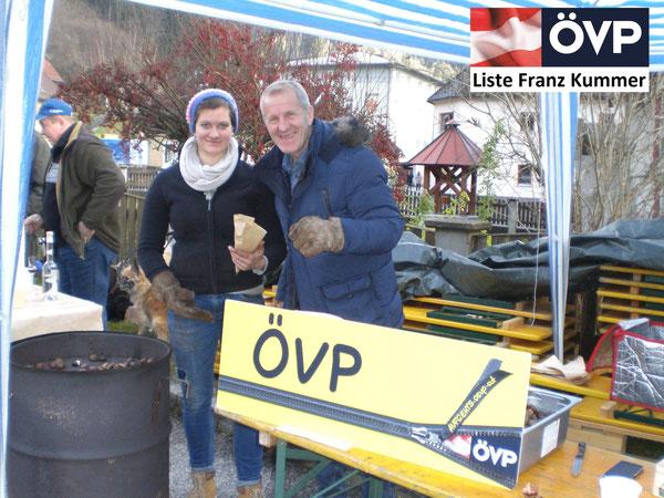 JVP-Eisenkappel-Vellach