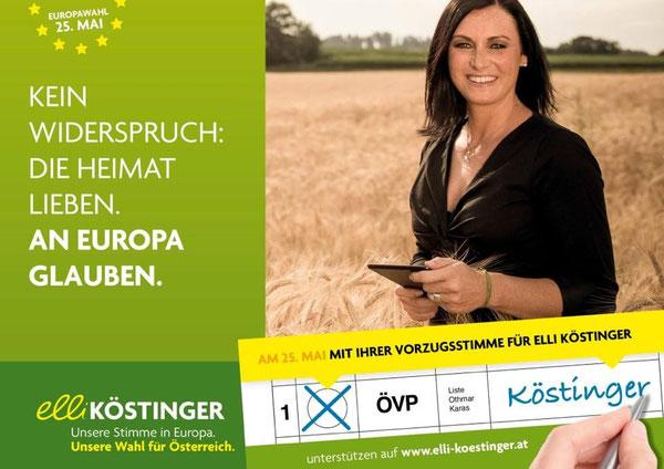 www.elli-koestinger.at