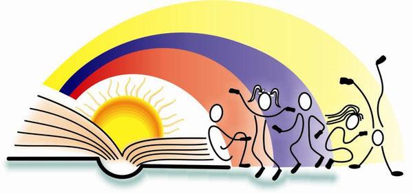 Logo Propuesta Pastoral