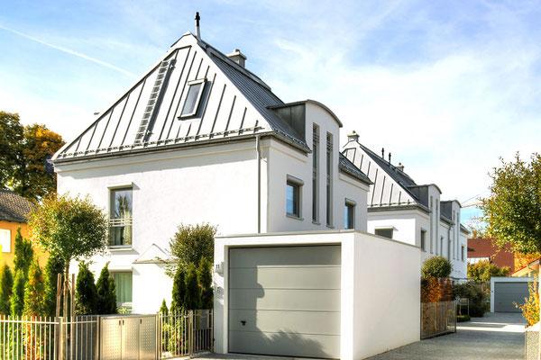 Immobilienverkauf, Verkauf Immobilien, Olching, Gröbenzell, Fürstenfeldbruck, Immobilienmakler, Makler