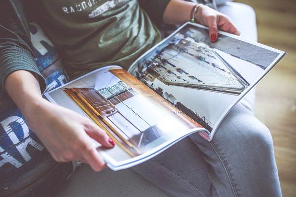 rêve, projet, cuisine, meuble, mobilier, particulier, professionnels, restaurant, boutique