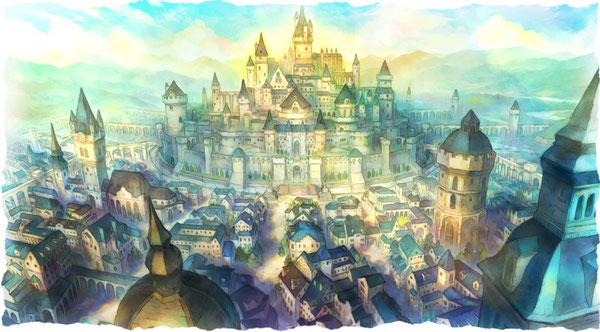 ユニオン王国