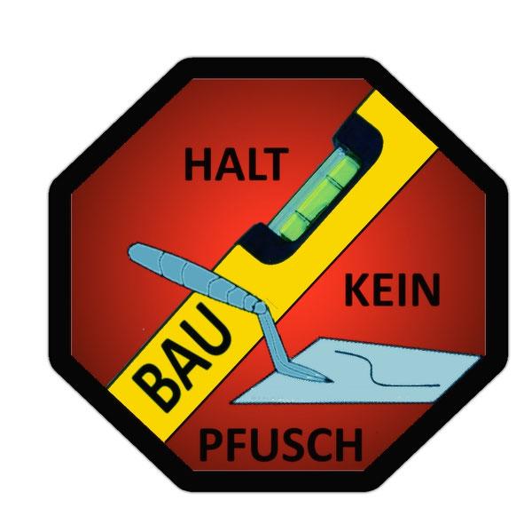 Baugutachter für Stuttgart