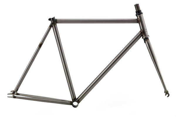 Focale44 Frame kit