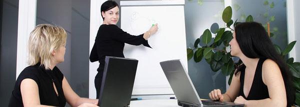 MWS-Buchhaltungsservice Seminare, Workshops, Schulungen, Consulting, Training