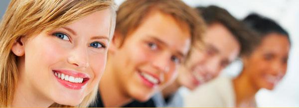 MWS-Buchhaltungsservice, Mitarbeiter, Fachkräfte, Steuerfachkraft, Bilanzbuchhalter, Finanzbuchhalter