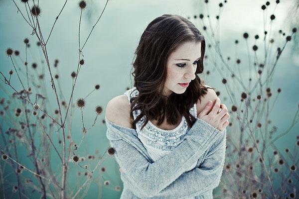 Andrea Hubner-6