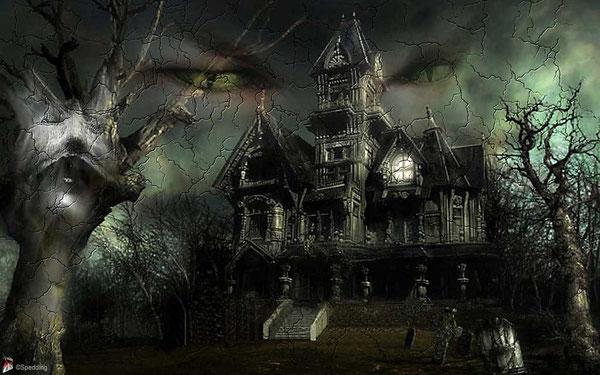 Хеллоуин_открытки_18