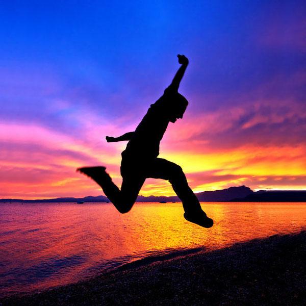 фото прыжков-2