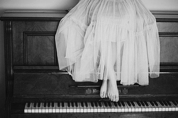 женщина и музыка 9