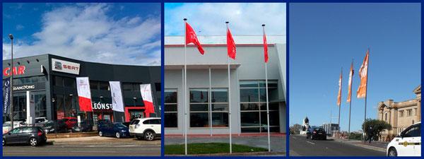 banderas-concesionarios-compra-venta-vehiculos-don-bandera