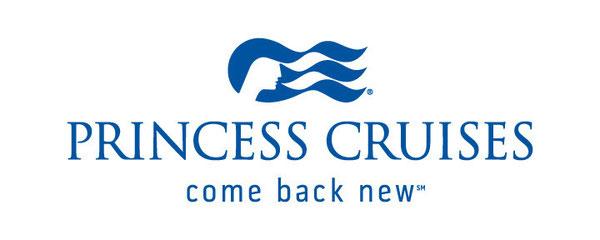 Princess Cruises Kreuzfahrten ab Fort Lauderdale in die Karibik Bahamas Mittelamerika hier online prüfen