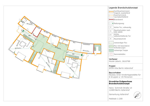 Baurecht nicole l tsch for Tragwerkslehre pdf