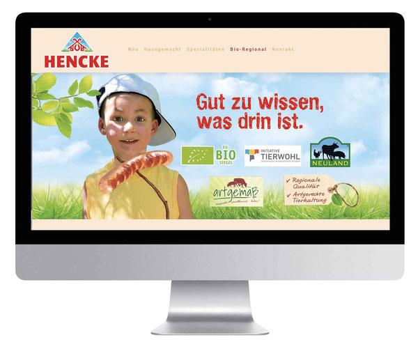 Heidewitzka Werbeagentur Lüneburg  Werbung Grafik Logo Grafik-Design www.heidewitzka-werbung.de Grafiker
