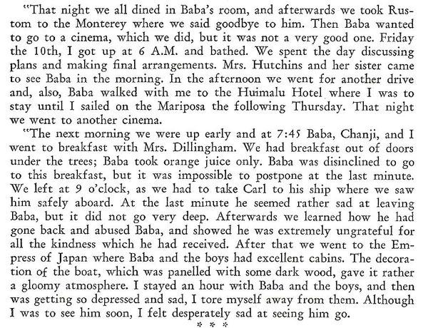 Courtesy of The Awakener ; Vol.X11, No.3 - page 17