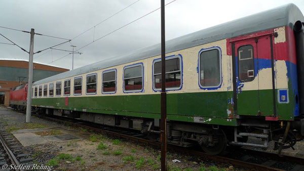 BTEX Bom 56 80 21-80 087-1 (August 2010)