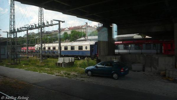 No. 4032 (Ausmusterung im Oktober 2010)