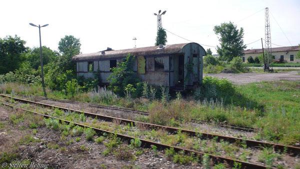 Donnerbüchse (Juni 2007)