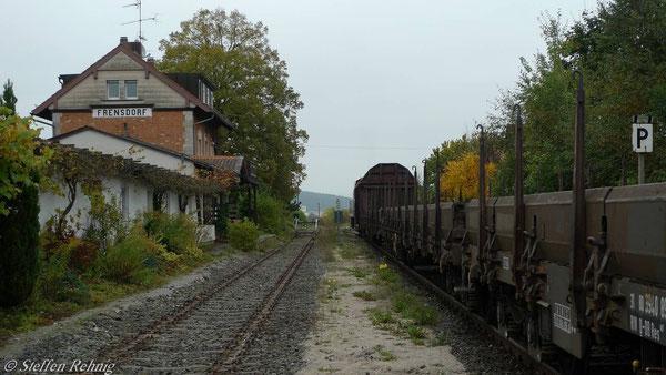 Frensdorf (7. Oktober 2010)