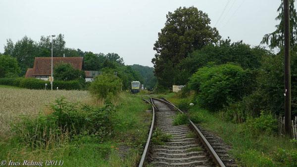 Frensdorf