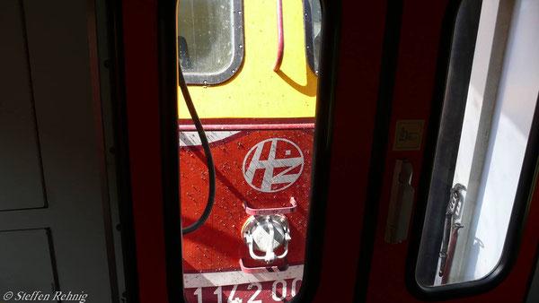 D 414 Beograd - Zürich