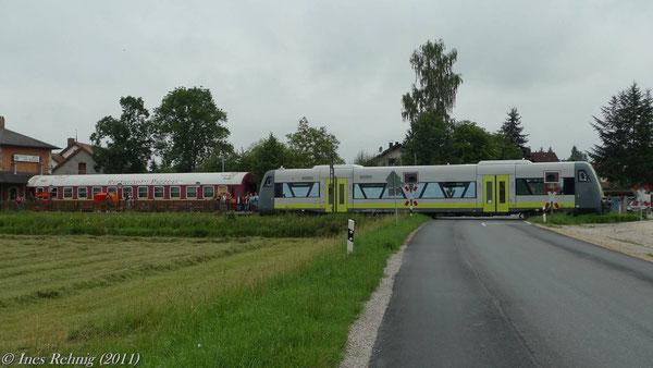 Steppach-Pommersfelden
