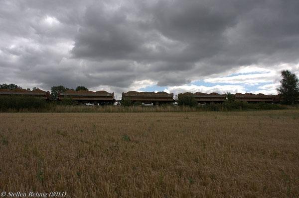 Rußdorf (23. Juli 2011)