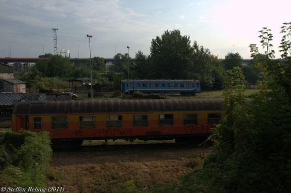 AB 51 72 39-10 912-0 in Beograd (17. Juli 2011)