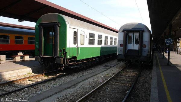 ZRS Bm 51 44 21-10 001-7 in Beograd (3. April 2007)